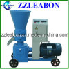 Factory Price Cow Pellet Machine on Sale in China