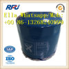(26300-35503) High Quality Oil Filter for Hyundai