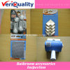 Bathroom Accessories Quality Control Inspection Service in Shanghai