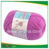 Yarns for Knitting 48nm