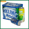 PP Laminated Non Woven or Woven Bottle Cooler Bag (TP-CB279)