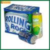 PP Laminated Non Woven or Woven Bottle Cooler Bag (TP-CB279)
