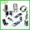 Good Quality CNC Precision Parts for Machinery (P050)