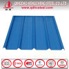 PPGI Roofing Sheet Prepainted Zinc Coated Steel Roofing Sheet