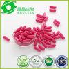 Puerariae P. E Kudzu Root Extract Isoflavone Puerarin Soft Capsule