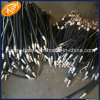 Highly Abrasion Hydraulic Rubber Hose