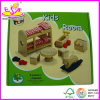 Wooden Furniture Toy (WJ276216)
