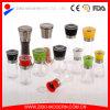 Wholesale Variety Salt and Pepper Grinder Set