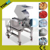 Waste Material Plastic Bottle Crusher