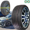 "16""-19"" Semi-Steel Radial PCR Tire SUV Tire"