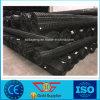 Polypropylene Bx Geogrid 2020 3030 4040