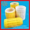 Volsun Electronics Plastic Cable Tag