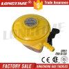 Factory Wholesale LPG Gas Pressure Regulator