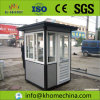 Economic Container Cabin for Watchhouse