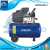 2.5HP/1.8kw Direct Drive Air Compressor (ZA-2550) with 50L Tank