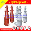 High Quality Fx Series Hydrocyclone for Separating Lead and Zinc
