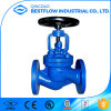 Mss Sp-85 Cast Iron Globe Valve