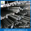 Aluminum Round Bar 6061, 6063, 6082