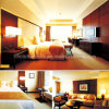 Boutique Bedroom Hotel Furniture Set for 5 Star Hotel (FLL-TF-015)