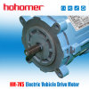 Shenzhen Strong Torque Drive Motor for Electric Car/ Bike/Tricycly/ Bus