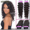 Virgin Remy Brazilian Human Hair (HR1-MHW-BH5A-DC)