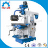 Universal Knee Type Turret Milling Machine (X6336WA)