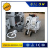 800kg Walking Behind Vibration Road Roller on Hot Sale