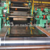 Synthetic SBR Rubber Sheet Manufacture