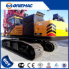 Sany 50t Crawler Mounted Mobile Crane with High Quality
