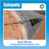 Low Price Solar Greenhouse for Sale