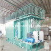 Complete Set Integrated Mbr Wastewater Treatment Equipment