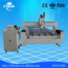 High Quality Accuracy Stone Engraving Machine/Stone Carving Machine