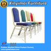 Banquet Furniture Chair (XYM-L21)