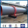 Factory Price About Rotary Drum Dryer
