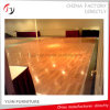 Wedding Removable Portable Disco Wood Dance Floorings (DF-21)