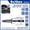 1/2′′ Drive Pozi Bit Socket