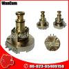 Diesel Engine Part Cummins Actuator 3408324