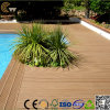 New Technology Outdoor WPC Deckings with Natural Wood Grain