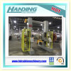 3150mm Gantry Type Coil Winding Machine and Traverse
