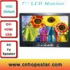 7 Inch LCD Car Monitor