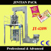 Hotsale Automatic Pet Food Packaging Machinery Jt-420W