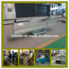 Insulating Glass Machines Butyl Extruder Machines