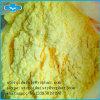 98.5% Mifepristone 84371-65-3 Steriod China