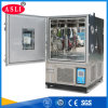Temperature Controlled Chamber Dry Ice Cooling System 24 Hours Temperature Taking