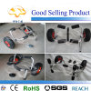 Aluminium Kayak Cart, Folding Boat Cart, Boat Trailer