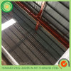 China Supplier 316 Mirror Stainless Steel Plate for Elevator Door and Cabin