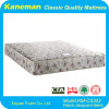 Sleep Well Spring Mattress on Sale