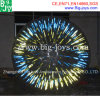 Hot Sale Lighting Inflatable Zorb Ball, Shinning Zorb Ball, PVC/TPU Zorb Ball