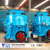 Yifan Engineer Design Basalt Cone Crusher Drawing
