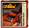 Electric Guitar String (AE532)